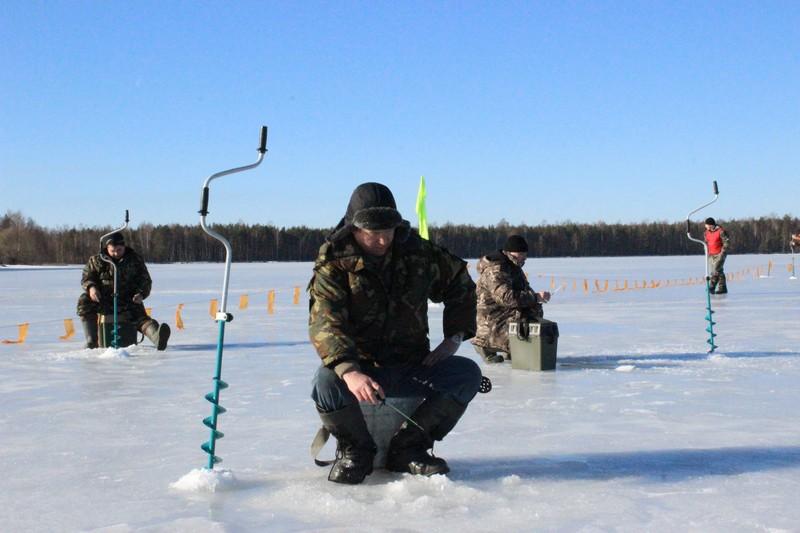 новости рыбалки в ивановской области